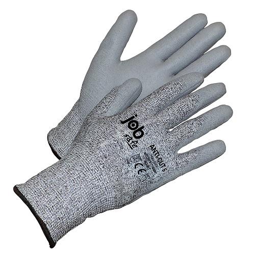 rękawice antyprzecięciowe