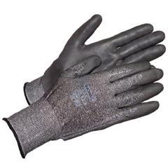 76c2495d160976 Rękawice ochronne – rękawiczki robocze BHP – Prosave