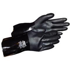 c7913ecca01594 PRZECIWCHEMICZNE - Ochrona rąk - Wszystkie produkty - Prosave.pl
