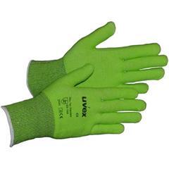09c99247dee657 Rękawice specjalistyczne - Ochrona rąk - Wszystkie produkty - Prosave.pl