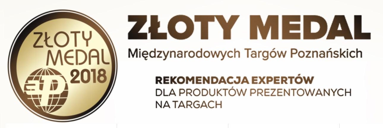 Prosave.pl na SAWO 2018